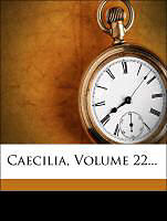 Cover: https://exlibris.azureedge.net/covers/9781/2467/7345/3/9781246773453xl.jpg