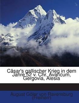 Cover: https://exlibris.azureedge.net/covers/9781/2467/9243/0/9781246792430xl.jpg