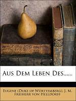 Cover: https://exlibris.azureedge.net/covers/9781/2467/9690/2/9781246796902xl.jpg