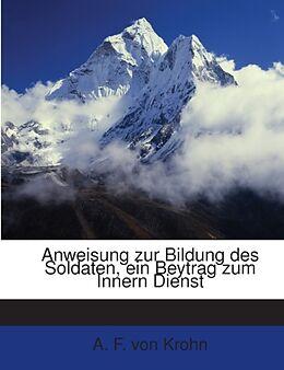 Cover: https://exlibris.azureedge.net/covers/9781/2467/9816/6/9781246798166xl.jpg