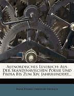 Cover: https://exlibris.azureedge.net/covers/9781/2467/9990/3/9781246799903xl.jpg