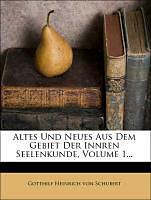 Cover: https://exlibris.azureedge.net/covers/9781/2468/1005/9/9781246810059xl.jpg