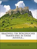 Cover: https://exlibris.azureedge.net/covers/9781/2468/2572/5/9781246825725xl.jpg