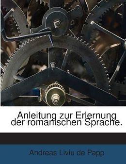Cover: https://exlibris.azureedge.net/covers/9781/2468/3501/4/9781246835014xl.jpg