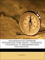 Cover: https://exlibris.azureedge.net/covers/9781/2468/3756/8/9781246837568xl.jpg