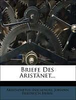 Cover: https://exlibris.azureedge.net/covers/9781/2468/4776/5/9781246847765xl.jpg