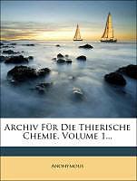 Cover: https://exlibris.azureedge.net/covers/9781/2468/7734/2/9781246877342xl.jpg
