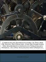 Cover: https://exlibris.azureedge.net/covers/9781/2469/5103/5/9781246951035xl.jpg