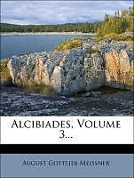 Cover: https://exlibris.azureedge.net/covers/9781/2469/5510/1/9781246955101xl.jpg