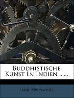 Cover: https://exlibris.azureedge.net/covers/9781/2469/6785/2/9781246967852xl.jpg