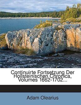 Cover: https://exlibris.azureedge.net/covers/9781/2469/8294/7/9781246982947xl.jpg