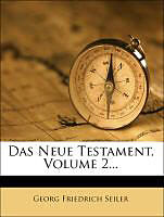 Cover: https://exlibris.azureedge.net/covers/9781/2469/9444/5/9781246994445xl.jpg