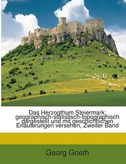 Cover: https://exlibris.azureedge.net/covers/9781/2470/1743/3/9781247017433xl.jpg