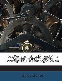Cover: https://exlibris.azureedge.net/covers/9781/2470/2540/7/9781247025407xl.jpg