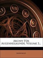 Cover: https://exlibris.azureedge.net/covers/9781/2470/3067/8/9781247030678xl.jpg