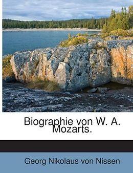 Cover: https://exlibris.azureedge.net/covers/9781/2471/1212/1/9781247112121xl.jpg