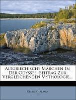 Cover: https://exlibris.azureedge.net/covers/9781/2471/4617/1/9781247146171xl.jpg
