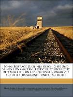 Cover: https://exlibris.azureedge.net/covers/9781/2471/4782/6/9781247147826xl.jpg