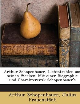 Cover: https://exlibris.azureedge.net/covers/9781/2471/5737/5/9781247157375xl.jpg