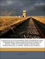 Cover: https://exlibris.azureedge.net/covers/9781/2471/6148/8/9781247161488xl.jpg