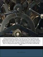 Cover: https://exlibris.azureedge.net/covers/9781/2471/7481/5/9781247174815xl.jpg