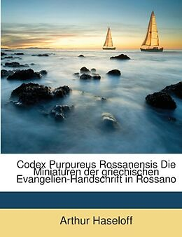 Cover: https://exlibris.azureedge.net/covers/9781/2471/8843/0/9781247188430xl.jpg