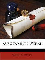 Cover: https://exlibris.azureedge.net/covers/9781/2471/9197/3/9781247191973xl.jpg