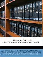 Cover: https://exlibris.azureedge.net/covers/9781/2471/9548/3/9781247195483xl.jpg