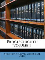 Cover: https://exlibris.azureedge.net/covers/9781/2471/9857/6/9781247198576xl.jpg