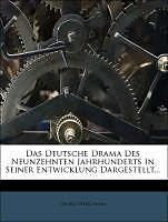 Cover: https://exlibris.azureedge.net/covers/9781/2472/2395/7/9781247223957xl.jpg