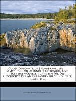 Cover: https://exlibris.azureedge.net/covers/9781/2472/2426/8/9781247224268xl.jpg
