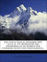 Cover: https://exlibris.azureedge.net/covers/9781/2472/4898/1/9781247248981xl.jpg