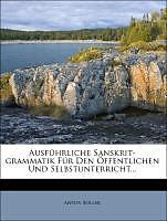 Cover: https://exlibris.azureedge.net/covers/9781/2472/5554/5/9781247255545xl.jpg