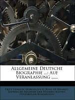 Cover: https://exlibris.azureedge.net/covers/9781/2472/7714/1/9781247277141xl.jpg