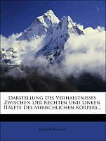 Cover: https://exlibris.azureedge.net/covers/9781/2472/7968/8/9781247279688xl.jpg