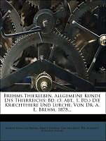 Cover: https://exlibris.azureedge.net/covers/9781/2472/9523/7/9781247295237xl.jpg