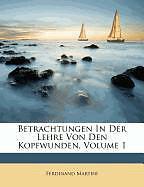 Cover: https://exlibris.azureedge.net/covers/9781/2473/0610/0/9781247306100xl.jpg