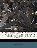 Cover: https://exlibris.azureedge.net/covers/9781/2473/1826/4/9781247318264xl.jpg