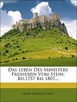 Cover: https://exlibris.azureedge.net/covers/9781/2473/2084/7/9781247320847xl.jpg