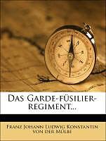 Cover: https://exlibris.azureedge.net/covers/9781/2473/2483/8/9781247324838xl.jpg