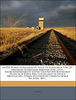 Cover: https://exlibris.azureedge.net/covers/9781/2473/4287/0/9781247342870xl.jpg