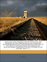 Cover: https://exlibris.azureedge.net/covers/9781/2473/4901/5/9781247349015xl.jpg