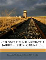 Cover: https://exlibris.azureedge.net/covers/9781/2473/5347/0/9781247353470xl.jpg