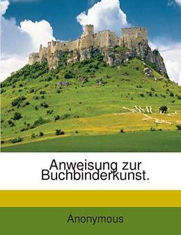 Cover: https://exlibris.azureedge.net/covers/9781/2473/7485/7/9781247374857xl.jpg