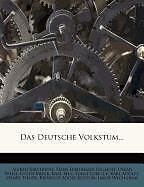 Cover: https://exlibris.azureedge.net/covers/9781/2473/8753/6/9781247387536xl.jpg