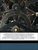 Cover: https://exlibris.azureedge.net/covers/9781/2473/9145/8/9781247391458xl.jpg