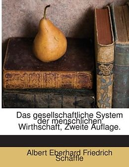 Cover: https://exlibris.azureedge.net/covers/9781/2474/0255/0/9781247402550xl.jpg