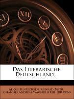 Cover: https://exlibris.azureedge.net/covers/9781/2474/0395/3/9781247403953xl.jpg