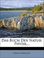 Cover: https://exlibris.azureedge.net/covers/9781/2474/0668/8/9781247406688xl.jpg