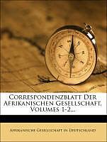 Cover: https://exlibris.azureedge.net/covers/9781/2474/2075/2/9781247420752xl.jpg